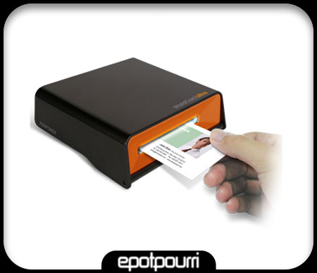 business card scanner | Get Your Big Girl Panties On Blog